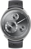 Ressence Type 1RS