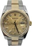 Rolex Datejust 23469
