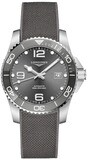 Longines Hydroconquest Grey