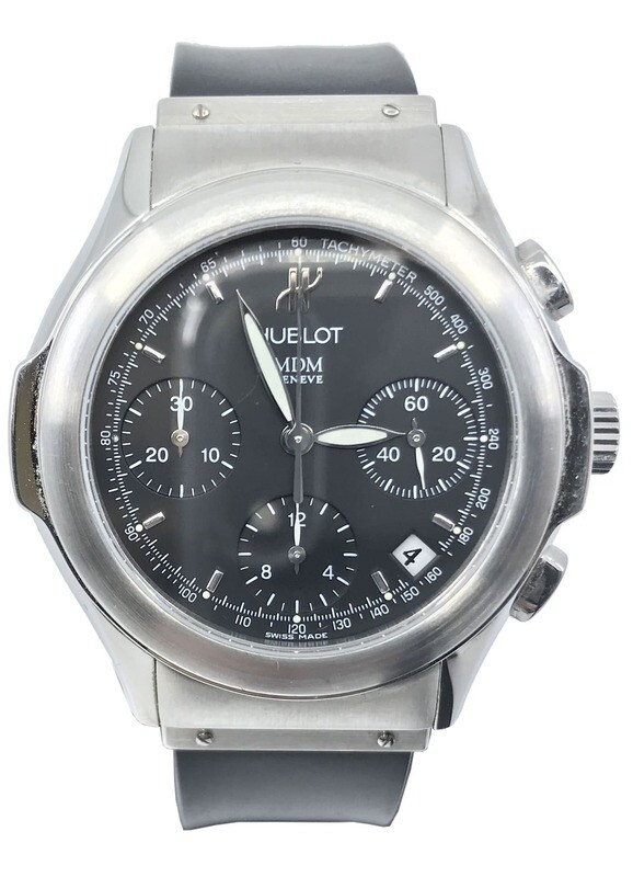 Hublot MDM Chrono 1810-1