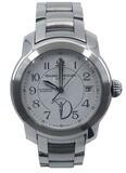 Baume & Mercier Limited Edition Capeland MOAO8653