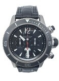 Jaeger LeCoultre Master Compressor Diving Chronograph GMT Navy SEALs Q178T470