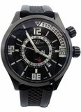 Ball Engineer Master II Diver DG1020A-PA-BKSL