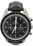 Moonwatch Omega Professional 42mm 311.33.42.30.01.002