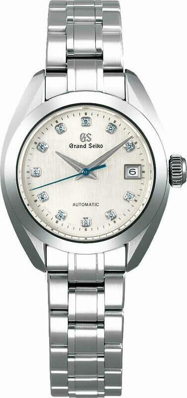 Grand Seiko STGK007