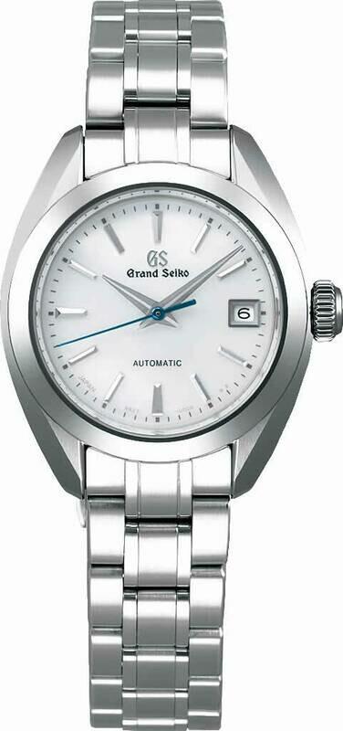 Grand Seiko STGK009