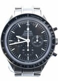 Omega Speedmaster Moonwatch Professional 42mm 311.30.42.30.01.006
