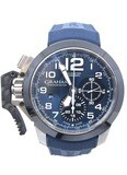 Graham Chronofighter 2CCAC.U01A.22S