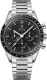 Omega Speedmaster Moonwatch Calibre 321 Ed White