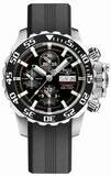 Ball Watch Engineer Hydrocarbon NEDU DC3026A-P4C-BK