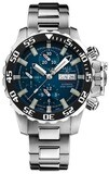 Ball Watch Engineer Hydrocarbon NEDU DC3026A-S6C-BE