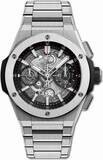 Hublot Big Bang Integral Titanium 42mm 451.NX.1170.NX