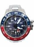 Ball Engineer Hydrocarbon AeroGMT II DG2018C-S9C-BE