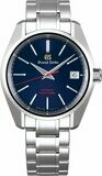 Grand Seiko SBGH281 Limited Edition