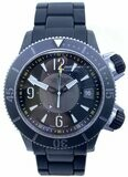 Jaeger LeCoultre Master Compressor Navy Seals Limited Edition 183T47J