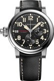 Graham Chronofighter Fortress Limited Edition