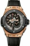 Hublot Big Bang Alarm Repeater 403.OM.0123.RX