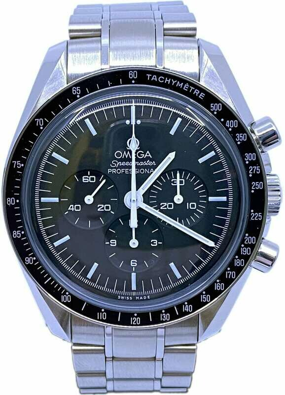 Omega Moonwatch Professional Chronograph 42mm 311.30.42.30.01.005
