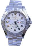 Breitling A32350 Colt GMT