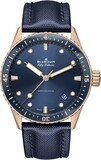 Blancpain Fifty Fathoms Bathyscaphe 5000 36S40 O52A
