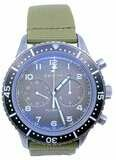 Zenith Pilot Tipo CP-2 Flyback Chronograph 11.2240.405/21.C773