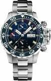 Ball Engineer Hydrocarbon NEDU Blue Gradient