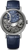 Breguet Tradition 7097BB/GY/9WU