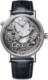 Breguet Tradition 7597BB/G1/9WU