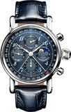Chronoswiss Sirius Chronograph Moon Phase