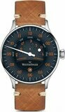 MeisterSinger Astroscope Limited Edition ED-AS9020