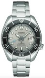 Seiko Prospex SPB175 Ice Diver USA Special Edition