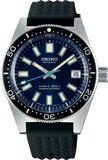 Seiko Prospex SLA043 1965 Divers Re-creation 62MAS