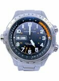 Hamilton Khaki Aviation X-Wind Day Date Auto H77755133