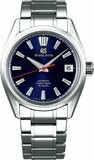Grand Seiko SLGH003 Blue Dial Hi-Beat