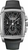 Parmigiani Fleurier Kalpagraphe Chronometre Rose Gold Slate PFC193-1000200-X01442