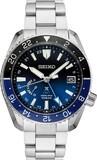 Seiko LX Prospex SNR049 Limited Edition