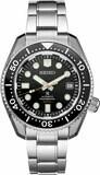 Seiko Prospex SLA021 300m Diver