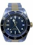 Tudor Black Bay Steel & Gold 79733N