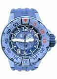 Richard Mille Automatic Diver RM028
