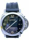 Panerai Luminor Marina PAM01359