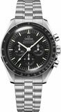 Omega Speedmaster Moonwatch Professional Master Chronograph 310.30.42.50.01.001