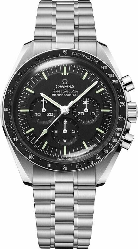 Omega Speedmaster Moonwatch Professional Master Chronograph 310.30.42.50.01.001
