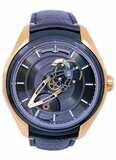 Ulysse Nardin Rose Gold Freak 2305-270/02