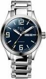 Ball Engineer III Blue Dial NM9328C-S14A-BEYE