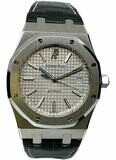 Audemars Piguet Royal Oak QE II Limited Edition 15315BC.OO.D005CR.01