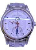 Carl F. Bucherer Manero Automatic Power Reserve Indicator 00.10905.08.26.21