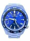 Grand Seiko Sport GMT SBGE255