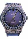 Hublot Classic Fusion Automatic Fuente Limited Edition 511.OX.6670.LR.OPX17