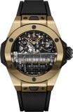 Hublot Big Bang MP-11 Power Reserve 14 Days Magic Gold