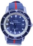 Zodiac Super Sea Wolf ZO9263